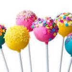 ideas de decoración para fiestas infantiles