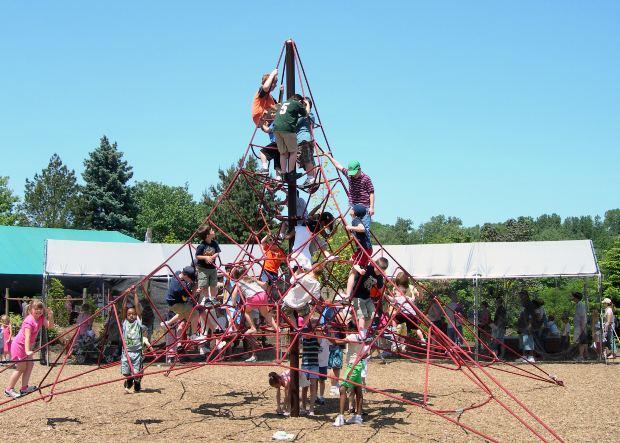 Payasos para fiestas de carnaval con niños