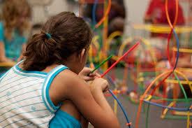 Juegos educativos para niños de 3, 4 y  5 años