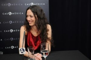 Victoria Siedlecki  cuentos para niños