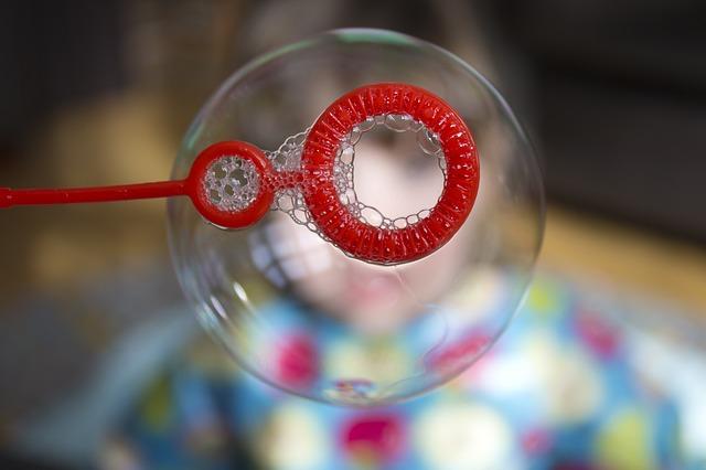 Ideas para las fiestas infantiles para niñas de 9 y 10 años