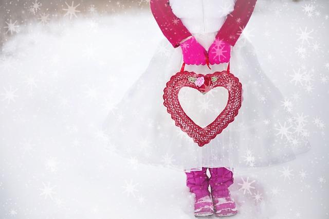 Las mejores Fiestas infantiles temáticas para niñas de 9 y 10 años