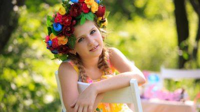Las mejores fiestas infantiles para niñas de 9 y 10 años