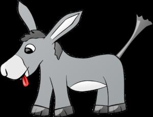 5-juegos-divertidos-para-fiestas-de-comunion-en-madrid-burro