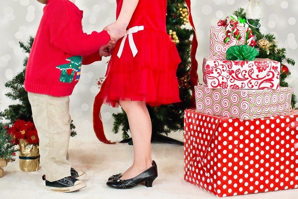 Juegos Divertidos Para Fiestas De Navidad Payasos Madrid
