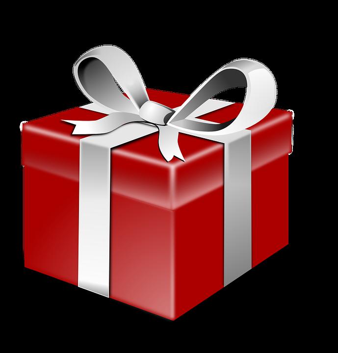 Elementos y bromas más populares para fiestas infantiles-regalo falso